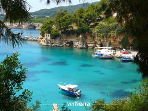 alonissos_votsi-beach