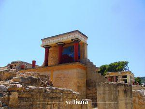 Palacio de Knossos_creta