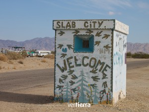 slab_city_welcome