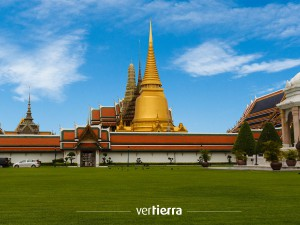 Viajar a Tailandia_Bangkok_Great Palace2