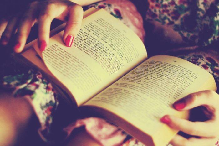 Libros sobre la India que necesitas leer antes de ir de viaje