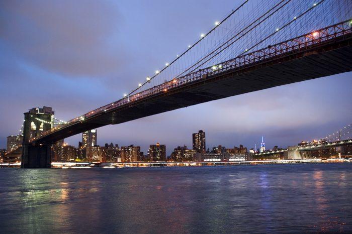 6 cosas que puedes hacer en New York para que tu viaje sea único