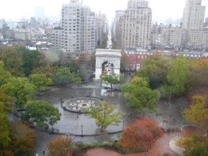 6 cosas que puedes hacer en New York