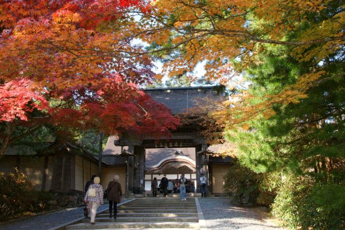 Patrimonio de la Humanidad de Japón (parte 2)