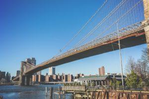 Otras 4 cosas que puedes hacer en New York para que tu viaje sea único