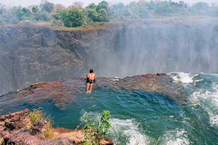Organizar el viaje de tu vida a África. Parte II