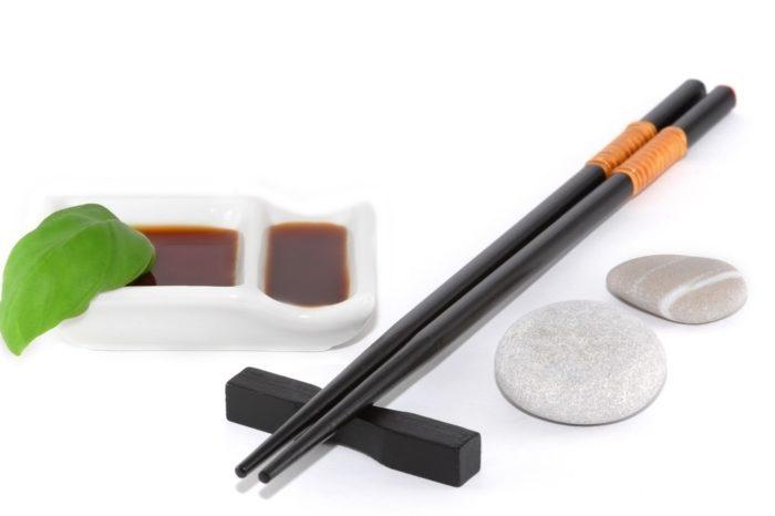 ¿Qué comprar en mi viaje? Regalos, souvenirs y recuerdos de Japón P2