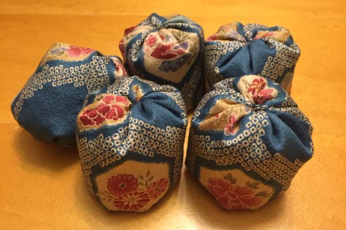 ¿Qué comprar en mi viaje? Regalos, souvenirs y recuerdos de Japón
